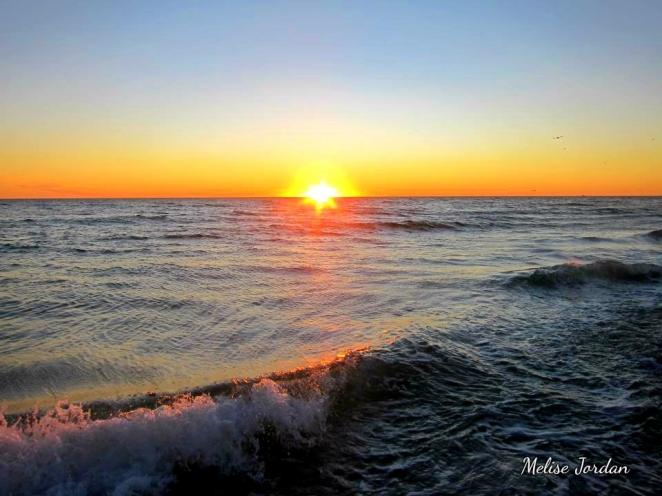 Anna Marie Island Sunset2