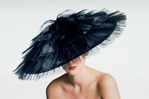 Womens-Hats